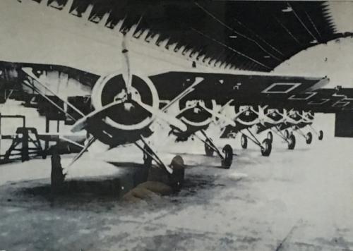 PZL - 24 w fabryce Turcja.png