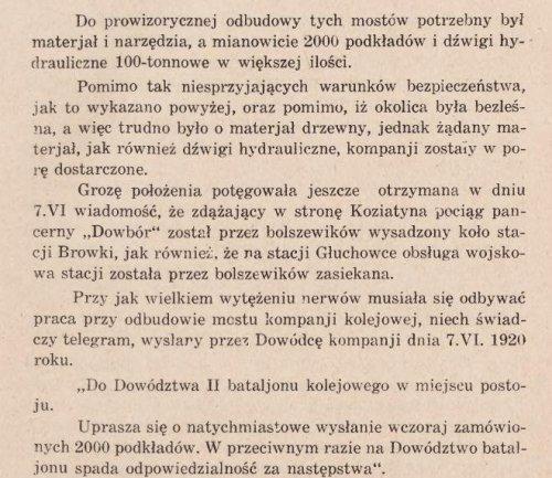 pp z 8czerwca 20r 2.JPG