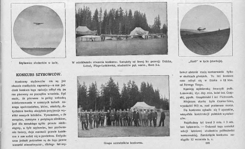 Szybowce 1923.png