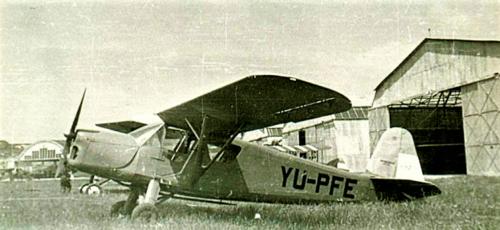 YU-PFE RVD-13.png