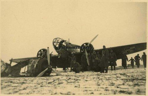 BIALA-PODLASKA-Polen-1941.jpg