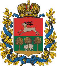 Coat_of_Arms_of_Lublin_gubernia_(Russian_empire).png