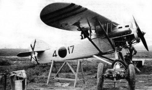 PWS-10.jpg