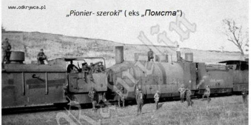 Pionir-szeoki.jpg