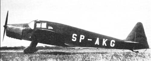 SP-AKG.png