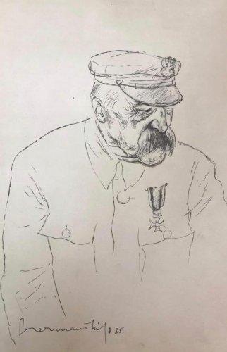 jp2.JPG