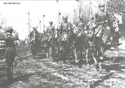 kopszwadron_kleck_1939.jpg