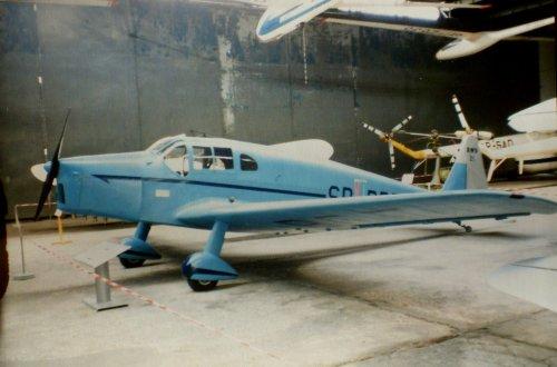 rwd-21.JPG