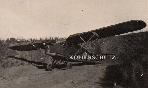 y38-Russland-Kotelnikowo-b-Stalingrad.jpg