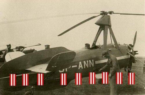 Cierva C-30A [Allegro].jpg