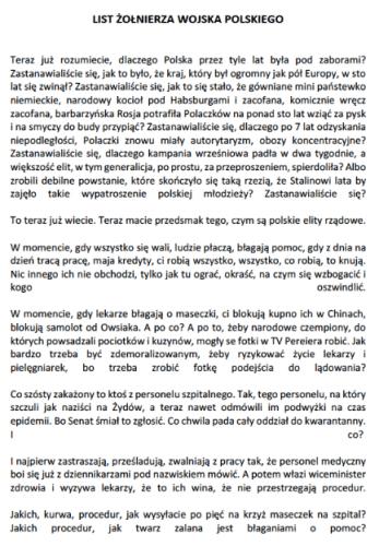 Screenshot_2020-04-05 Główna Twitter.png