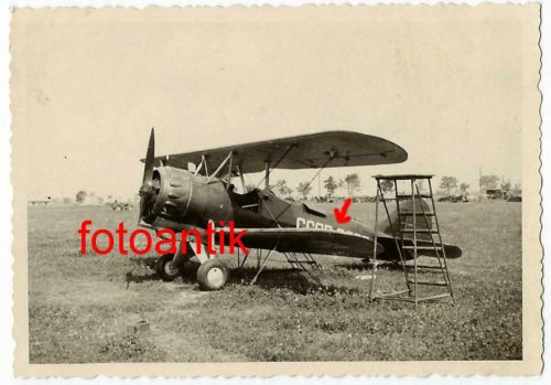 PWS-26 Aeroflot.jpg