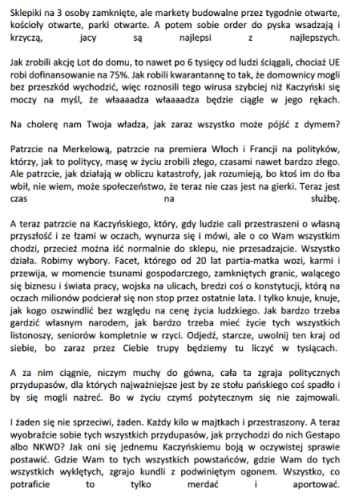 Screenshot_2020-04-05 Główna Twitter(1).png