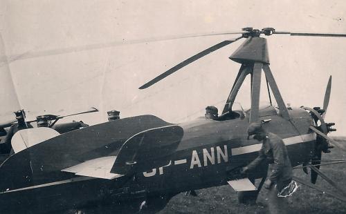 Cierva C.30 w Polsce.png