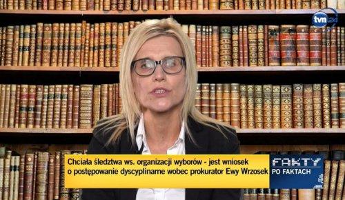 z25897683IH,Ewa-Wrzosek-w-TVN24.jpg
