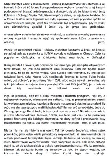 Screenshot_2020-04-05 Główna Twitter(2).png