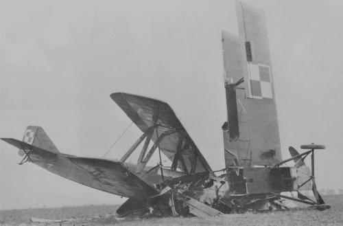 Bartele BM-5, Dęblin lata 30-te XX w..png