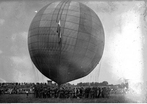 baloon ggdynia.jpg