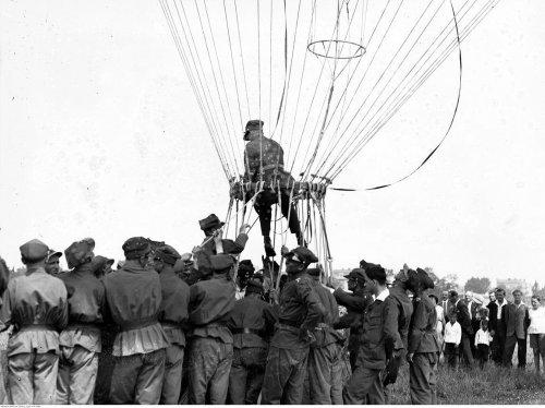 balon gdynia 32r.jpg