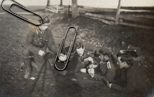 pp7 smok kaz mitera2.JPG