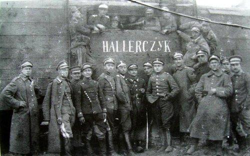 Hallerczyk luty 1919 r..jpg