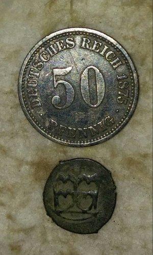 20200421_193928-1.jpg