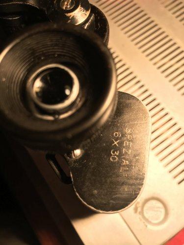 2C9EC648-EB3D-4BAD-8D21-8F845FC8FD13.jpeg