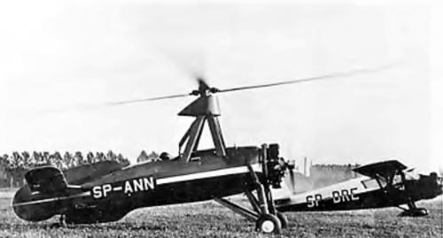 RWD-9 SP DRC i Cierva SP-ANN.png