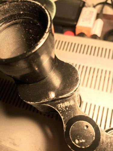 42A0891A-FC0F-460C-839D-D93D0574E697.jpeg