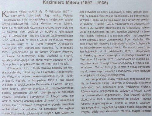 Mitera 001 - Kopia.jpg