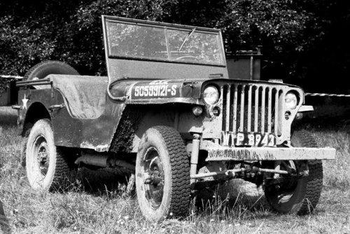 jeep wip1.jpg