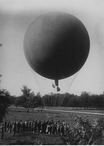 balon gdyniaaa.jpg
