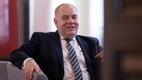 z25873515IER,Minister-Aktywow-Panstwowych-Jacek-Sasin.jpg