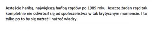 Screenshot_2020-04-05 Główna Twitter(3).png