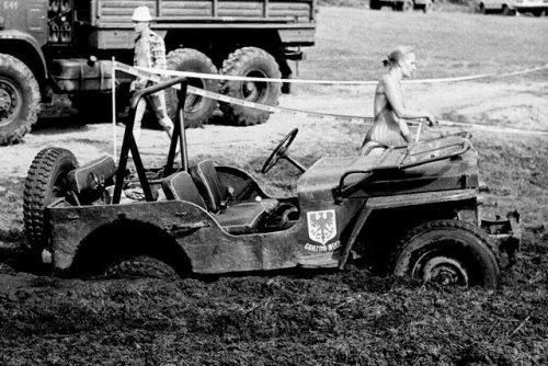 jeep gorzów1.jpg