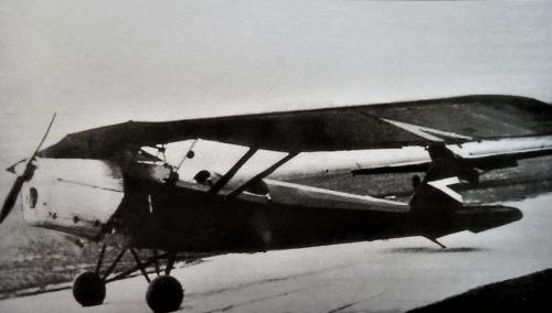 węgierski RWD-8 PWS.png