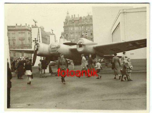 B-71.jpg