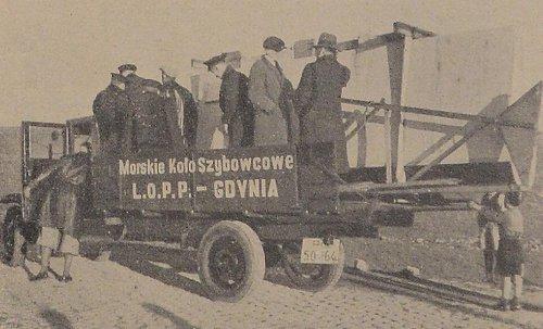 ciezarowka.JPG