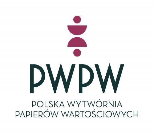logotyp-pwpw-pl-pion-cmyk.jpg
