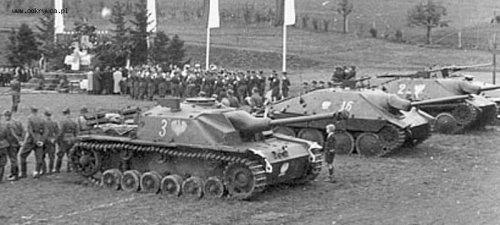 stugiii_z_6_pom._dywizji_piechoty.jpg