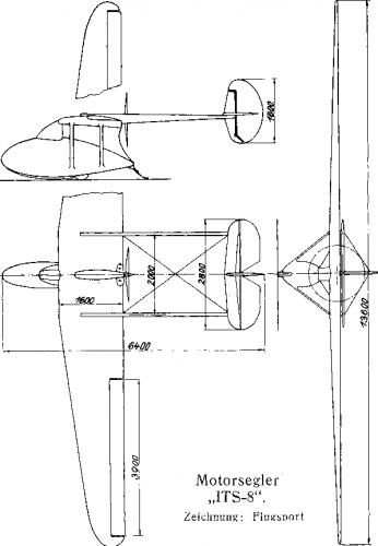zeitschrift-flugsport-1937-luftsport-luftverkehr-luftfahrt-940.png