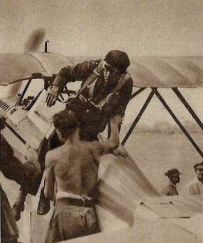 lot 29r kpt dlugoszewski w krakowie.JPG