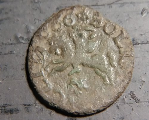 moneta nr1-1.jpg