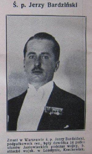 14ul 1933r.JPG
