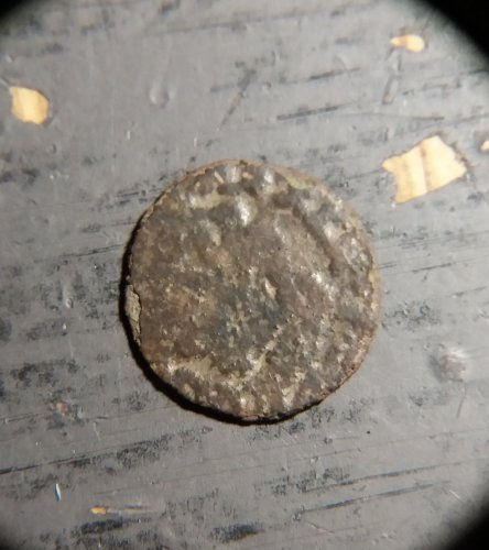 moneta nr2-2.jpg
