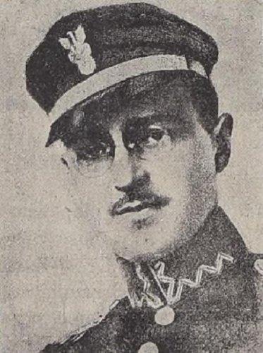 orleta mazanowski portret.JPG