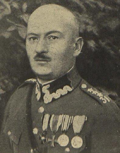 31pp kpt wladys lankiewicz.JPG