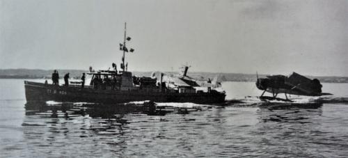 Nikol A-2 1939 r..png
