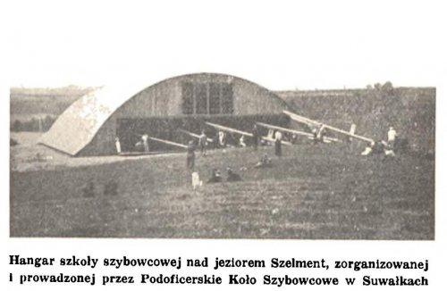 szyb 1936 rok2.JPG