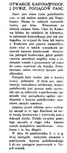 pp 2dpp 30r.JPG